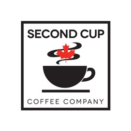 ( Second Cup )