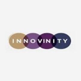 Innovinity