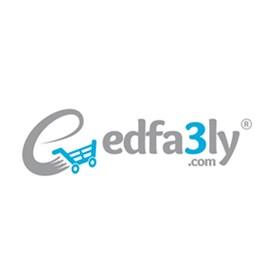 Edfa3ly.com
