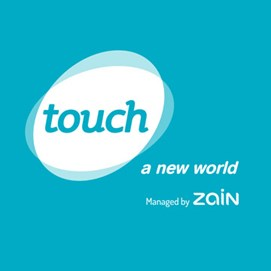 Touch Bill e-Pay