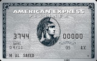 Cash-advance inc photo 9