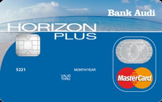 Horizon Plus Blue Bank Audi - Audi online payment