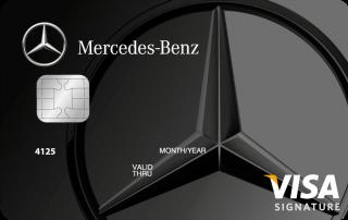 Mercedes-Benz Signature - Bank Audi