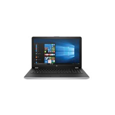 HP Pavilion Win10 15.6'' Core i7