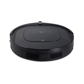 BL800 vacuum cleaning robot
