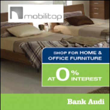 Shop for Home & Office Furniture at 0% interest