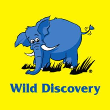 WILD DISCOVERY OFFERS
