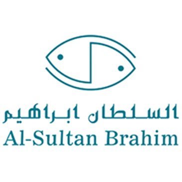 AL SULTAN BRAHIM 10% CASH BACK