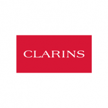 CLARINS SKIN SPA 15% DISCOUNT