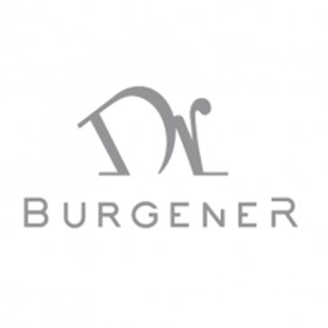 DR. BURGENER 20% DISCOUNT