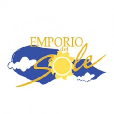 EMPORIO DEL SOLE 10% DISCOUNT