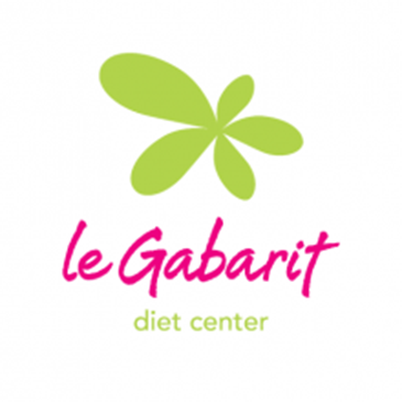 LE GABARIT 10% CASH BACK