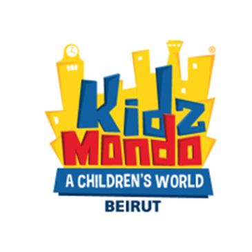 KIDZMONDO 20% DISCOUNT ON TICKETS