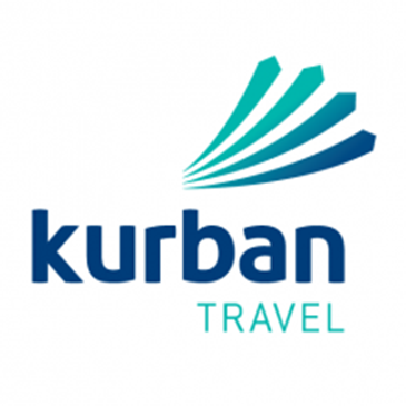 KURBAN TRAVEL 5% OFF ON TRAVEL PACKAGES