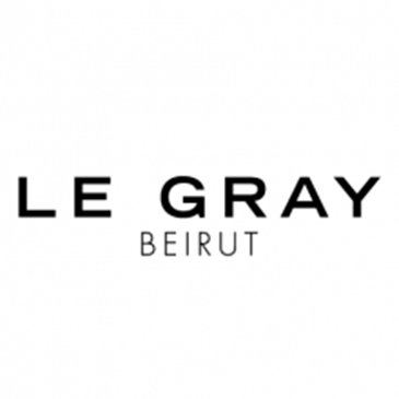 LE GRAY HOTEL OFFERS