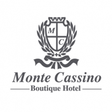 MONTE CASSINO BOUTIQUE HOTEL 20% DISCOUNT
