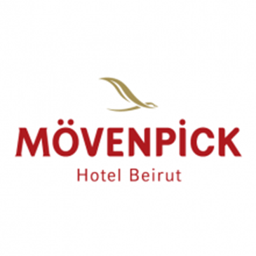 MOVENPICK 15% DISCOUNT ON FOOD & BEVERAGES