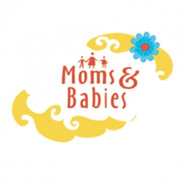 MOMS & BABIES 10% DISCOUNT
