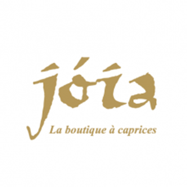 JOIA 10% DISCOUNT