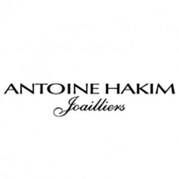 ANTOINE HAKIM 20% DISCOUNT