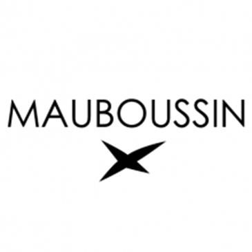 MAUBOUSSIN 10% DISCOUNT