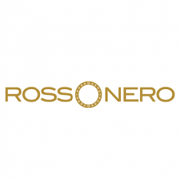 ROSSONERO 45% DISCOUNT