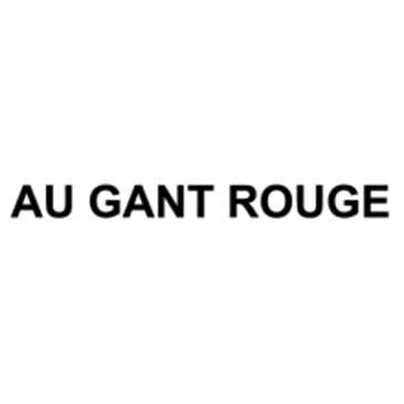 AU GANT ROUGE OFFER