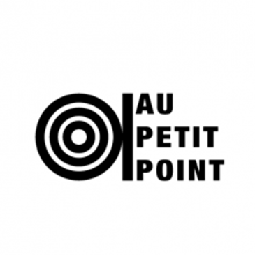 AU PETIT POINT 10% DISCOUNT
