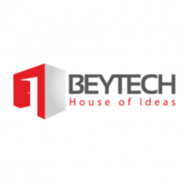 BEYTECH OFFER