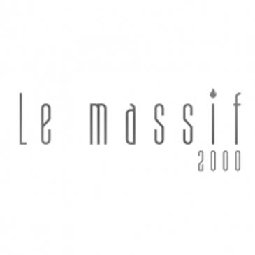 LE MASSIF 10% DISCOUNT