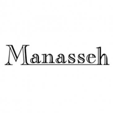 MANASSEH 15% DISCOUNT