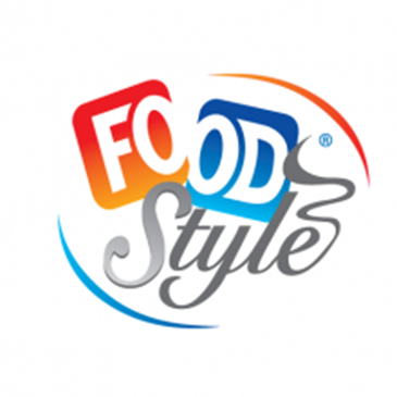 FOOD STYLE 10% CASH BACK