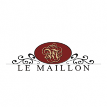 LE MAILLON 10% CASH BACK