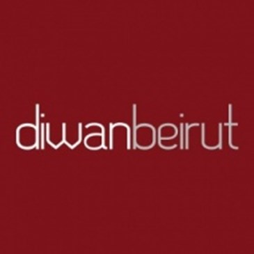 DIWAN BEIRUT 10% CASH BACK