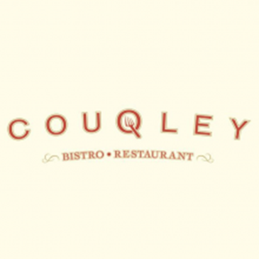 COUQLEY 10% CASH BACK