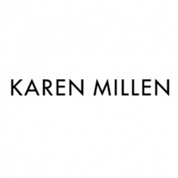 KAREN MILLEN 10% CASH BACK