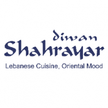Diwan Sharayar 10% Cash Back