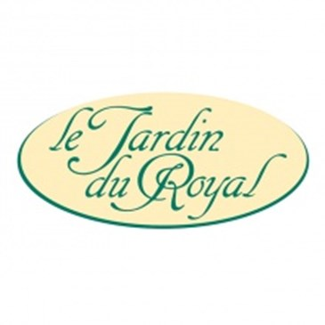 LE JARDIN DU ROYAL 10% CASH BACK