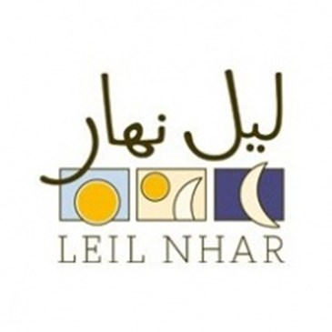 LEIL NHAR 10% CASH BACK