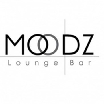 MOODZ 15% CASH BACK