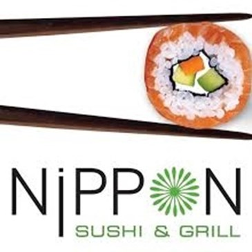 NIPPON 10% DISCOUNT