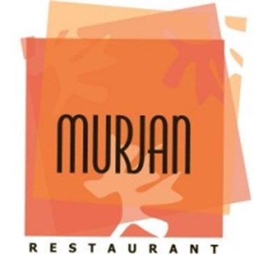 MURJAN RESTAURANT 10% CASH BACK