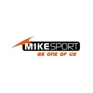 MIKE SPORT 10% INSTANT DISCOUNT