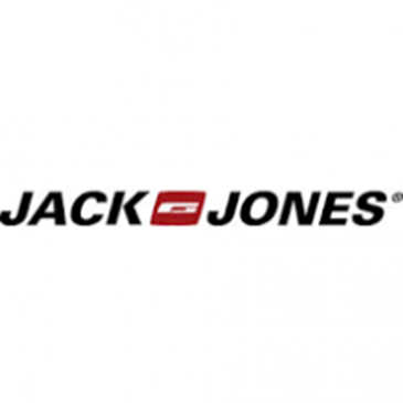 JACK & JONES 10% CASH BACK