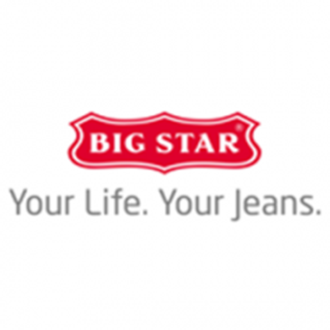 BIG STAR 10% CASH BACK