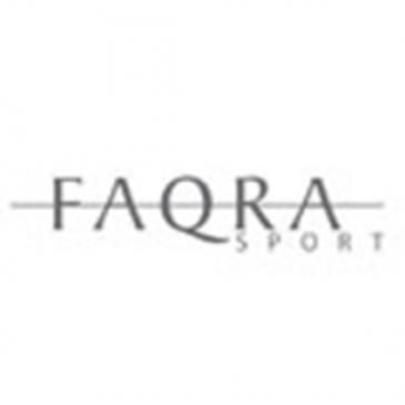 FAQRA SPORT 15% INSTANT DISCOUNT