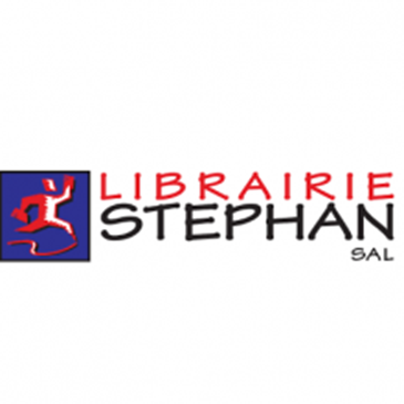 LIBRAIRIE STEPHAN 5% INSTANT DISCOUNT