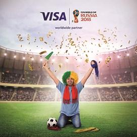 Visa FIFA World Cup