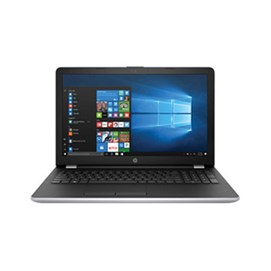HP Pavilion Win10 15.6'' A9