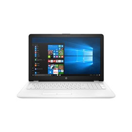 "HP Pavilion Win10 15.6"" Core i5"